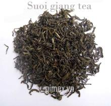 Suoi Giang tea