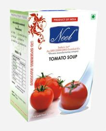 how to make tomato soup at home in hindi