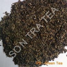 PS Green Tea