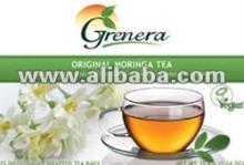 Moringa Original flavor tea