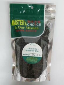 Lao Cong Shui Xian Tea