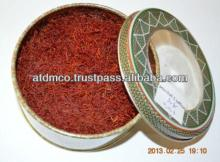 saffron pure safron of iran