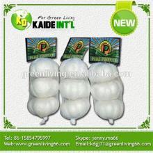 2014  Fresh   White   Garlic  For  Sale