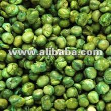 peas dried