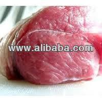 Camel Halal Meat