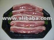 Best Grade Pork Belly