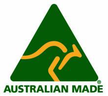 AUSTRALIAN INFANT FORMULA - BULK VOLUME