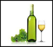 """Green Wine """"Vinho Verde"""""""