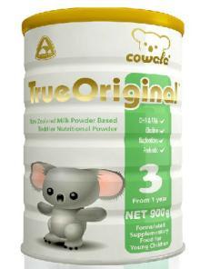 Cowala Stage3 Infant Formula