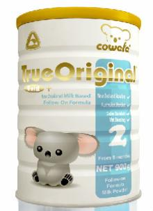 Cowala Stage2 Infant Formula