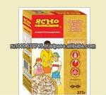 Best Quality Grain Products Instant Breakfast Oat Cereal