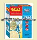 Best Quality Grain Products Breakfast Millet Instant Flakes