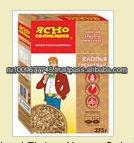 Best Quality Grain Products Breakfast Buckwheat Cereal
