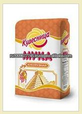 Best Quality Grain Products Industrial Buckwheat Flour