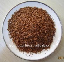 Good Value Factory Price Freeze dried Instant Coffee