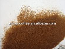 spray dried instant coffee powder ( HG 30 )