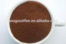 Pure   instant   coffee  Spray dried  instant   coffee  the best  instant   coffee