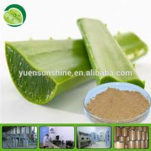 Cas No:1415-73-2 Aloe Vera Extract