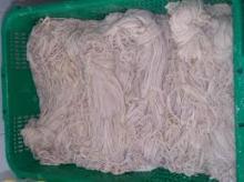 Sheep Casings Salted