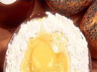 Egg Powder Extender
