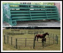 sheep fence panels / yard panels /farming panels (Direct Factory)