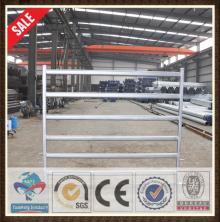 high quality hot sale HDG livestock panel