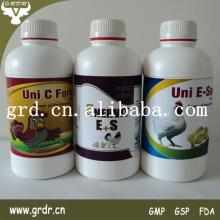 Poultry Drug Vitamin E Solution