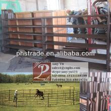 hot sale horse fence panel,animal panels
