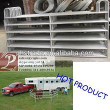 horse panel,animal panels