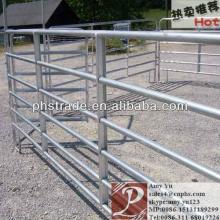 metal animal farm  fence   panel