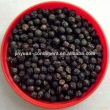 2013 Best Quality Dried Black Pepper Price