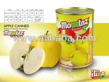 "Canned food "" Momtaz """