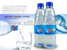 "Mineral Water "" Water "" "" Drinking Water """