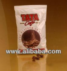 TATA instant coffee premix for vending machines