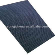 Horse Stable Tack FLOORING BED MATS REVERSIBLE 20mm Padding Thick