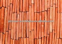 Top Quality Spices for Cinnamon Importers