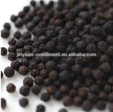dried Black Pepper 500 gl!!
