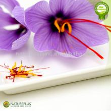 Saffron Extract/ China Wholesale Pure Saffron Extract