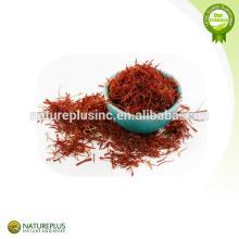 Saffron Extract/Saffron