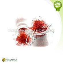 Supply Saffron/saffron Extract /Saffron