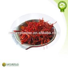 Pure organic pure saffron price