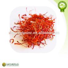 Saffron/saffron Extract /Saffron powder