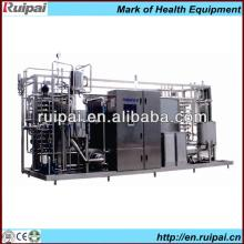 Sterilizer used for beverage&can food with CE certificated