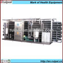 Multi-functional sterilizer for ozone fresh food and can food with ISO9001