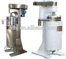 machine for pure white coconut oil