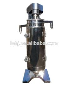 Oil Water Centrifuge
