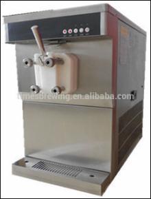 Table mini Soft Ice Cream Maker