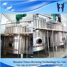 A0-1a-0320l 30l 50l stainless steel beer kegs