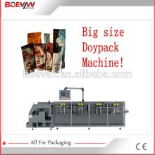 Hot-sale latest candy lollipops packing machine