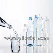 mineral natural water from creta-greece